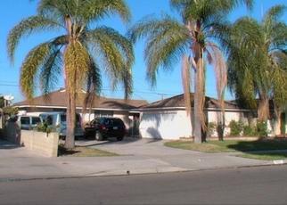 Casa en ejecución hipotecaria in Fullerton, CA, 92833,  W BAKER AVE ID: P1501858