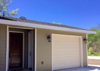 Foreclosure Home in Escondido, CA, 92029,  KAUANA LOA DR ID: P1501875