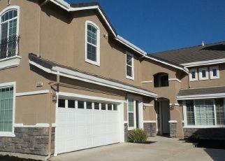 Casa en ejecución hipotecaria in Brentwood, CA, 94513,  FERNWOOD LN ID: P1501882