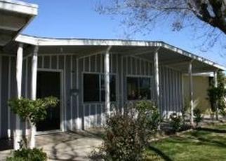 Casa en ejecución hipotecaria in Lancaster, CA, 93534,  W AVENUE H13 ID: P1501884