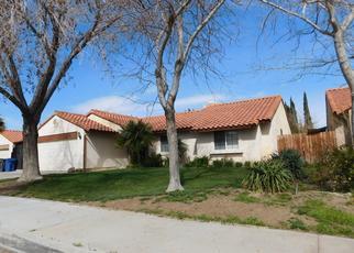 Casa en ejecución hipotecaria in Palmdale, CA, 93552,  HALEN ST ID: P1501897