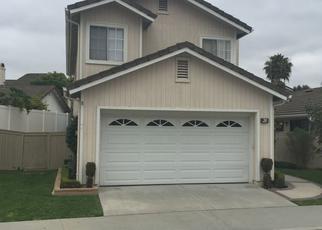 Casa en ejecución hipotecaria in Irvine, CA, 92614,  FLAXWOOD ID: P1501907