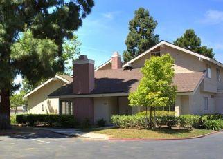 Casa en ejecución hipotecaria in Irvine, CA, 92604,  DRAGONFLY ID: P1501922