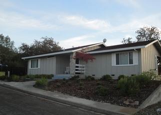 Casa en ejecución hipotecaria in Napa, CA, 94558,  NEPTUNE CT ID: P1501959