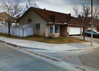 Casa en ejecución hipotecaria in Palmdale, CA, 93552,  MEADOWVIEW CT ID: P1501967