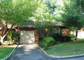 Foreclosure Home in Taunton, MA, 02780,  SILVERWOOD DR ID: P1502080