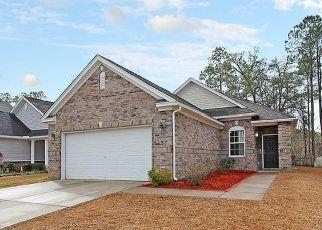 Foreclosure Home in Moncks Corner, SC, 29461,  KIMBERTON AVE ID: P1502129