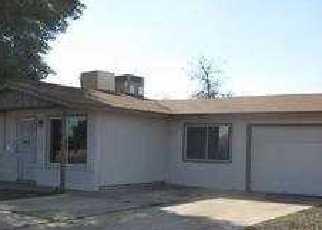 Casa en ejecución hipotecaria in Phoenix, AZ, 85053,  W GREENWAY RD ID: P1502343