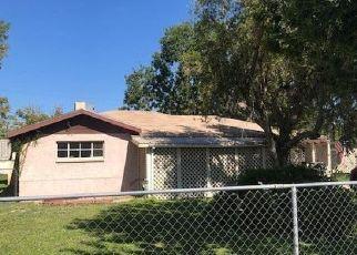 Casa en ejecución hipotecaria in Phoenix, AZ, 85015,  W MISSOURI AVE ID: P1502349