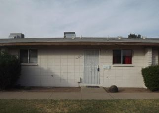 Foreclosure Home in Phoenix, AZ, 85033,  W MEADOWBROOK AVE ID: P1502363