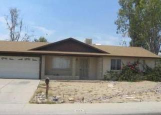 Casa en ejecución hipotecaria in Phoenix, AZ, 85023,  W BLUEFIELD AVE ID: P1502364