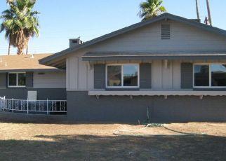 Casa en ejecución hipotecaria in Phoenix, AZ, 85031,  W MONTEROSA ST ID: P1502370