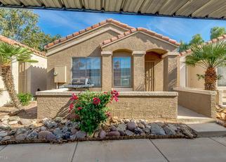 Casa en ejecución hipotecaria in Chandler, AZ, 85225,  S NEBRASKA ST ID: P1502371
