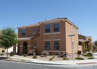 Casa en ejecución hipotecaria in Gilbert, AZ, 85295,  S BUCKAROO TRL ID: P1502375