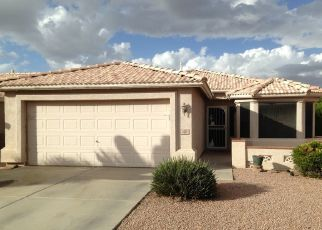 Casa en ejecución hipotecaria in Chandler, AZ, 85249,  E INDIAN WELLS DR ID: P1502383