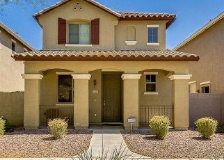 Casa en ejecución hipotecaria in Surprise, AZ, 85378,  W ST JOHN RD ID: P1502385