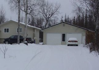 Foreclosed Homes in Wasilla, AK, 99654, ID: P1502432
