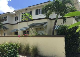 Casa en ejecución hipotecaria in Lake Worth, FL, 33460,  N FEDERAL HWY ID: P1502582