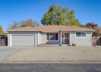 Casa en ejecución hipotecaria in Concord, CA, 94519,  ELDERWOOD DR ID: P1502757
