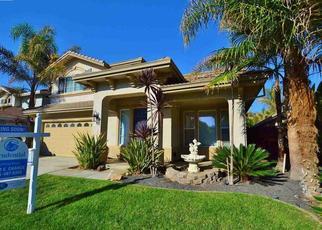 Casa en ejecución hipotecaria in Discovery Bay, CA, 94505,  CUMBERLAND WAY ID: P1502760