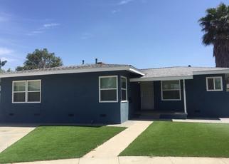 Casa en ejecución hipotecaria in Anaheim, CA, 92806,  E NYON PL ID: P1502769
