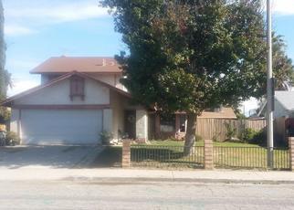 Casa en ejecución hipotecaria in Moreno Valley, CA, 92553,  JOSHUA TREE AVE ID: P1502772