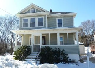 Foreclosure Home in Haverhill, MA, 01832,  FOSTER ST ID: P1503158