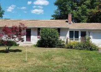 Casa en ejecución hipotecaria in Enfield, CT, 06082,  WINDHAM RD ID: P1503237