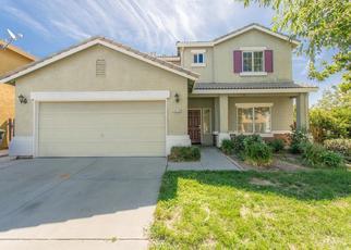 Casa en ejecución hipotecaria in Atwater, CA, 95301,  JANTZEN AVE ID: P1503285