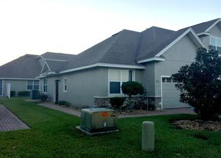 Casa en ejecución hipotecaria in Lakeland, FL, 33811,  SEDGEFORD DR ID: P1503593