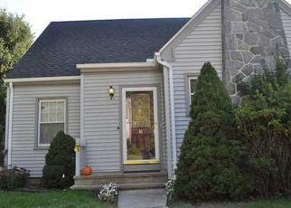 Casa en ejecución hipotecaria in Ansonia, CT, 06401,  N WESTWOOD RD ID: P1503633