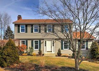 Casa en ejecución hipotecaria in Monroe, CT, 06468,  YANKEE HILL RD ID: P1503641