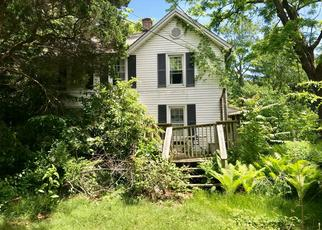 Foreclosure Home in Centerport, NY, 11721,  STONY HOLLOW RD ID: P1503772