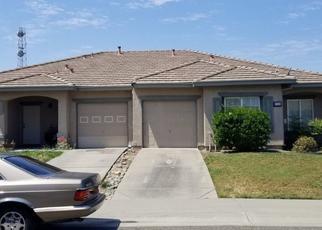 Casa en ejecución hipotecaria in Sacramento, CA, 95832,  CALDONIA WAY ID: P1503809