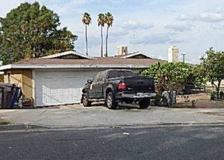 Casa en ejecución hipotecaria in Riverside, CA, 92503,  CHALLEN AVE ID: P1504557