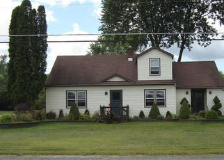 Casa en ejecución hipotecaria in Altamont, NY, 12009,  DEPOT RD ID: P1504687