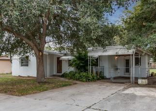 Casa en ejecución hipotecaria in Lake Worth, FL, 33460,  18TH AVE N ID: P1504804