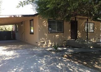 Casa en ejecución hipotecaria in Farmersville, CA, 93223,  S SHASTA AVE ID: P1504862