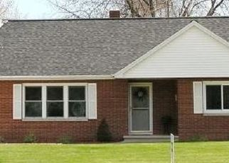 Casa en ejecución hipotecaria in De Pere, WI, 54115,  JORDAN RD ID: P1504969