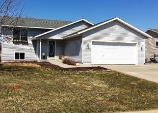 Foreclosure Home in Saint Croix county, WI ID: P1505057