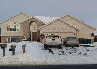 Casa en ejecución hipotecaria in Saint Croix Condado, WI ID: P1505058