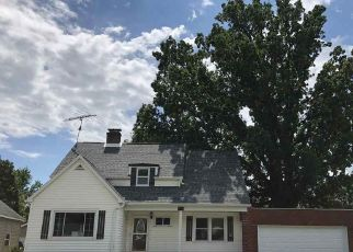 Foreclosed Home en 2ND ST, Manawa, WI - 54949