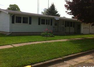 Casa en ejecución hipotecaria in Chippewa Condado, WI ID: P1505080