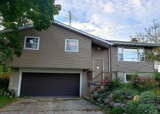 Casa en ejecución hipotecaria in Watertown, WI, 53098,  N 4TH ST ID: P1505104