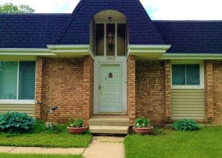 Foreclosure Home in Rockford, IL, 61114,  REGENCY WAY ID: P1505136
