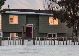 Casa en ejecución hipotecaria in Greeley, CO, 80631,  WEDGEWOOD CT ID: P1505277