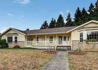 Casa en ejecución hipotecaria in Graham, WA, 98338,  107TH AVENUE CT E ID: P1505310
