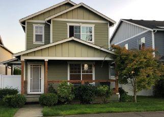 Casa en ejecución hipotecaria in Lynden, WA, 98264,  GREENVIEW CIR ID: P1505332