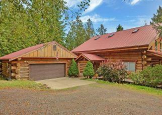 Foreclosure Home in Grapeview, WA, 98546,  E SEA VISTA LN ID: P1505337