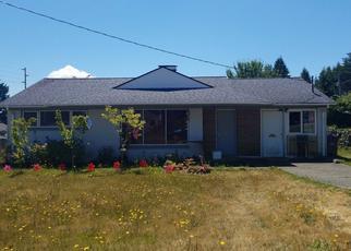 Casa en ejecución hipotecaria in Bremerton, WA, 98310,  NE SYLVAN WAY ID: P1505349